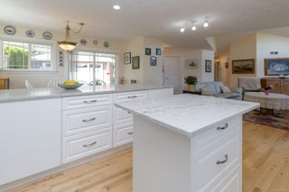 Photo 26: 6000 Stonehaven Dr in : Du West Duncan House for sale (Duncan)  : MLS®# 875416
