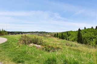 Photo 4: 247 Valley Pointe Way NW in Calgary: Valley Ridge Detached for sale : MLS®# A1043104