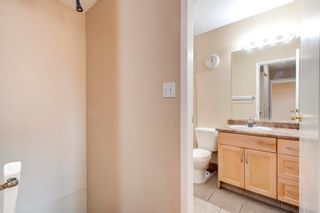 Photo 11: 1776 LAKEWOOD Road S in Edmonton: Zone 29 Townhouse for sale : MLS®# E4262942