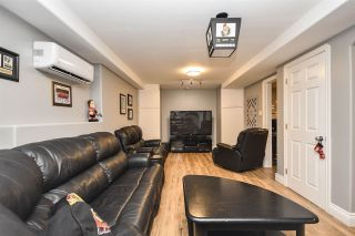 Photo 22: 94 Valerie Court in Windsor Junction: 30-Waverley, Fall River, Oakfield Residential for sale (Halifax-Dartmouth)  : MLS®# 202019264