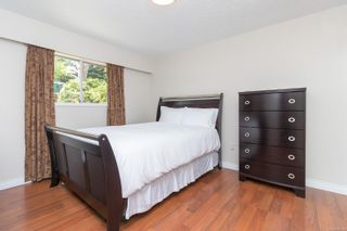 Photo 10: 3871 Rowland Rd in : SW Tillicum House for sale (Saanich West)  : MLS®# 886044