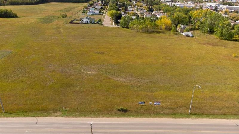 FEATURED LISTING: 4701 46 Street Redwater