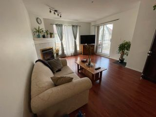 """Photo 10: 203 10082 132 Street in Surrey: Whalley Condo for sale in """"MELROSE COURT"""" (North Surrey)  : MLS®# R2623743"""