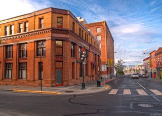Main Photo: 300 517 Fort St in : Vi Downtown Office for lease (Victoria)  : MLS®# 872341