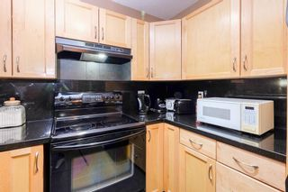 Photo 7: 1103 11 Chaparral Ridge Drive SE in Calgary: Chaparral Apartment for sale : MLS®# A1143434