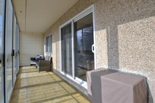Photo 16: 4D 1975 Corydon Avenue in Winnipeg: River Heights Condominium for sale (1C)  : MLS®# 202111513