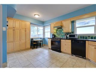Photo 9: 2719 16 Avenue SW in Calgary: Shaganappi House for sale : MLS®# C4077078