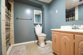 Photo 19: 237 Cambie Road in Winnipeg: Lakeside Meadows Residential for sale (3K)  : MLS®# 202117344