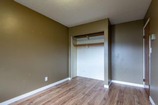 Photo 25: 1590 Juniper Dr in : CR Willow Point House for sale (Campbell River)  : MLS®# 866890