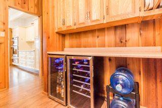 Photo 57: 685 Viel Road in Sorrento: Waverly Park House for sale : MLS®# 10114758