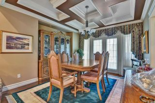 Photo 5: 5343 SPETIFORE Crescent in Delta: Tsawwassen Central House for sale (Tsawwassen)  : MLS®# R2597271