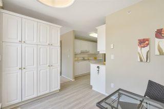 "Photo 10: 309 8976 208 Street in Langley: Walnut Grove Condo for sale in ""OAKRIDGE"" : MLS®# R2483549"