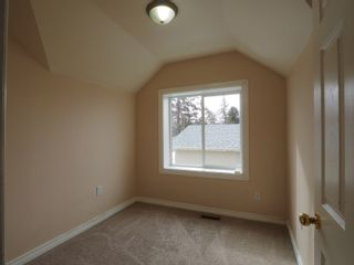 Photo 25: 141 11th Street NW in Portage la Prairie: House for sale : MLS®# 202100557