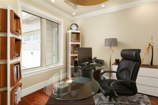 """Photo 5: 7611 LISMER Avenue in Richmond: Broadmoor House for sale in """"SUNNYMEDE"""" : MLS®# R2377682"""