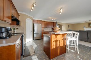 Photo 10: 19 RICHELIEU Crescent: Beaumont House for sale : MLS®# E4228335