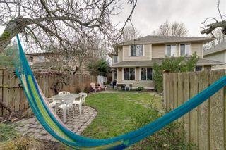 Photo 23: 2 1410 Walnut St in : Vi Fernwood Half Duplex for sale (Victoria)  : MLS®# 869322