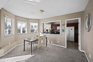 Photo 23: 2618 SANDSTONE Crescent in Coquitlam: Westwood Plateau House for sale : MLS®# R2530730