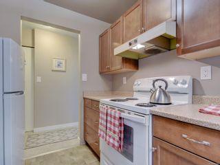 Photo 11: 506 103 E Gorge Rd in : Vi Burnside Condo for sale (Victoria)  : MLS®# 884265