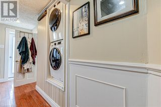 Photo 26: 111 CHURCH Street in Kitchener: House for sale : MLS®# 40112255