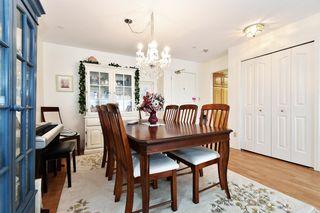 "Photo 8: 303 2451 GLADWIN Road in Abbotsford: Central Abbotsford Condo for sale in ""CENTENNIAL COURT"" : MLS®# R2613521"