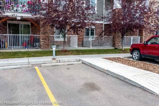 Photo 23: 410 406 Cranberry Park SE in Calgary: Cranston Apartment for sale : MLS®# A1148440