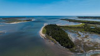 Photo 8: Lot Gaetz Island in Lower East Chezzetcook: 31-Lawrencetown, Lake Echo, Porters Lake Vacant Land for sale (Halifax-Dartmouth)  : MLS®# 202114479