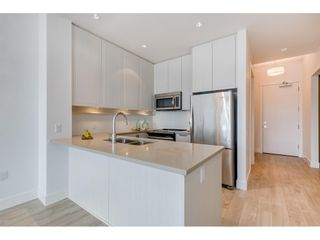 """Photo 4: 312 2307 RANGER Lane in Port Coquitlam: Riverwood Condo for sale in """"Freemont Green South"""" : MLS®# R2495447"""