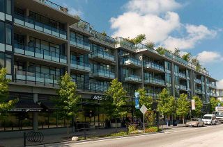 """Photo 18: 431 9009 CORNERSTONE Mews in Burnaby: Simon Fraser Univer. Condo for sale in """"THE HUB"""" (Burnaby North)  : MLS®# R2562910"""