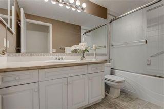 Photo 26: 180 EDGERIDGE TC NW in Calgary: Edgemont House for sale : MLS®# C4285548