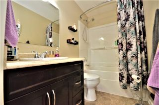 Photo 12: 2956 ETON Place in Prince George: Upper College House for sale (PG City South (Zone 74))  : MLS®# R2263592