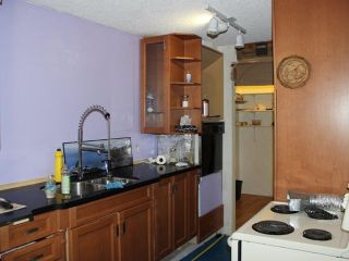 Photo 5: # 103 725 COMMERCIAL DR in Vancouver: Hastings Condo for sale (Vancouver East)  : MLS®# V1080616