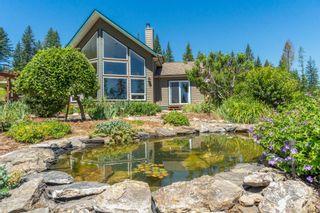 Photo 70: 2630 Hendrickson Road in Sorrento: White Lake House for sale : MLS®# 10235452