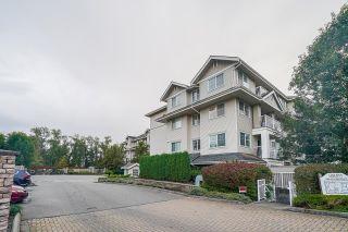 "Photo 35: 203 19366 65 Avenue in Surrey: Clayton Condo for sale in ""Liberty"" (Cloverdale)  : MLS®# R2624886"