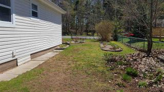 Photo 14: 643 ALDRED Drive in Greenwood: 404-Kings County Residential for sale (Annapolis Valley)  : MLS®# 201909919