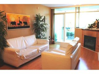 """Photo 2: 309 2763 CHANDLERY Place in Vancouver: Fraserview VE Condo for sale in """"RIVER DANCE"""" (Vancouver East)  : MLS®# V1098255"""