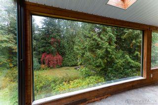 Photo 23: 26546 DEWDNEY TRUNK Road in Maple Ridge: Websters Corners House for sale : MLS®# R2622440