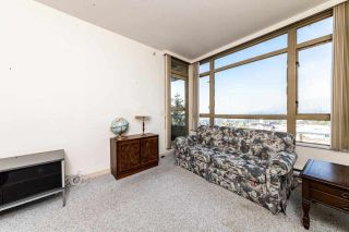 "Photo 14: 805 160 W KEITH Road in North Vancouver: Central Lonsdale Condo for sale in ""Victoria Park West"" : MLS®# R2496437"