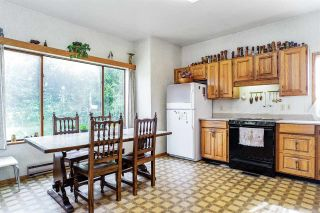 Photo 18: 404 SOMERSET Street in North Vancouver: Upper Lonsdale House for sale : MLS®# R2470026