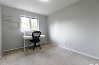 Photo 24: 315B 109th Street West in Saskatoon: Sutherland Residential for sale : MLS®# SK864927