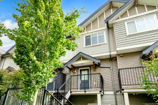 Photo 19: 220 5211 IRMIN STREET in Burnaby: Metrotown Condo for sale (Burnaby South)  : MLS®# R2507843