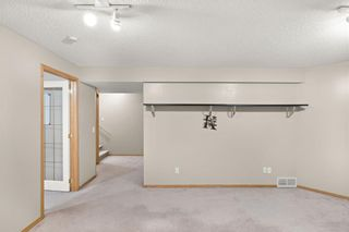 Photo 25: 18 Arbour Crest Way NW in Calgary: Arbour Lake Detached for sale : MLS®# A1131531