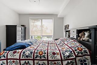Photo 17: 306 924 Esquimalt Rd in : Es Old Esquimalt Condo for sale (Esquimalt)  : MLS®# 878822
