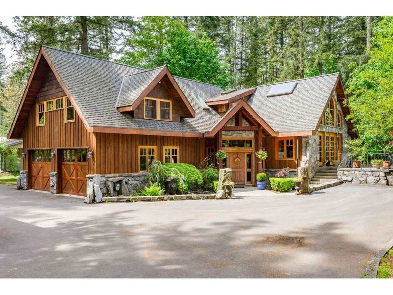 FEATURED LISTING: 2647 204 Street Langley