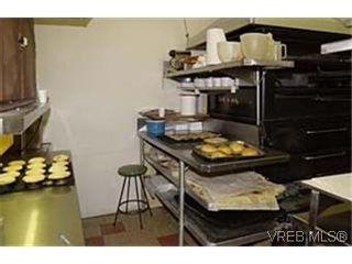 Photo 6:  in VICTORIA: OB Henderson Business for sale (Oak Bay)  : MLS®# 426831