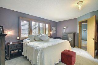 Photo 16: 109 Downey Place: Okotoks Detached for sale : MLS®# A1134737