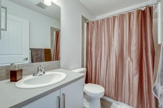 Photo 20: 416 LEGACY Point SE in Calgary: Legacy Row/Townhouse for sale : MLS®# A1062211