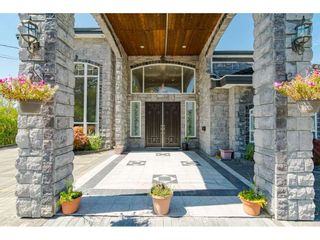 Photo 3: 7939 MCLENNAN Avenue in Richmond: McLennan House for sale : MLS®# R2482848