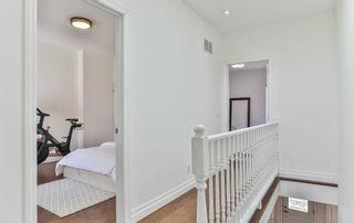 Photo 19: 847 Lansdowne Avenue in Toronto: Dovercourt-Wallace Emerson-Junction House (2-Storey) for sale (Toronto W02)  : MLS®# W5164920