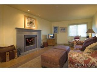 Photo 9: 1736 Mayneview Terr in NORTH SAANICH: NS Dean Park House for sale (North Saanich)  : MLS®# 518434