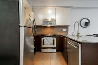 """Photo 9: 111 2478 WELCHER Avenue in Port Coquitlam: Central Pt Coquitlam Condo for sale in """"HARMONY"""" : MLS®# R2355068"""